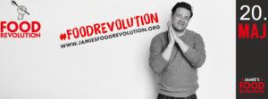 FOOD-REVOLUTION-DAY-2016