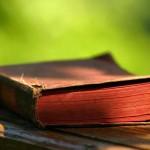 Knjiga kao antistres terapija