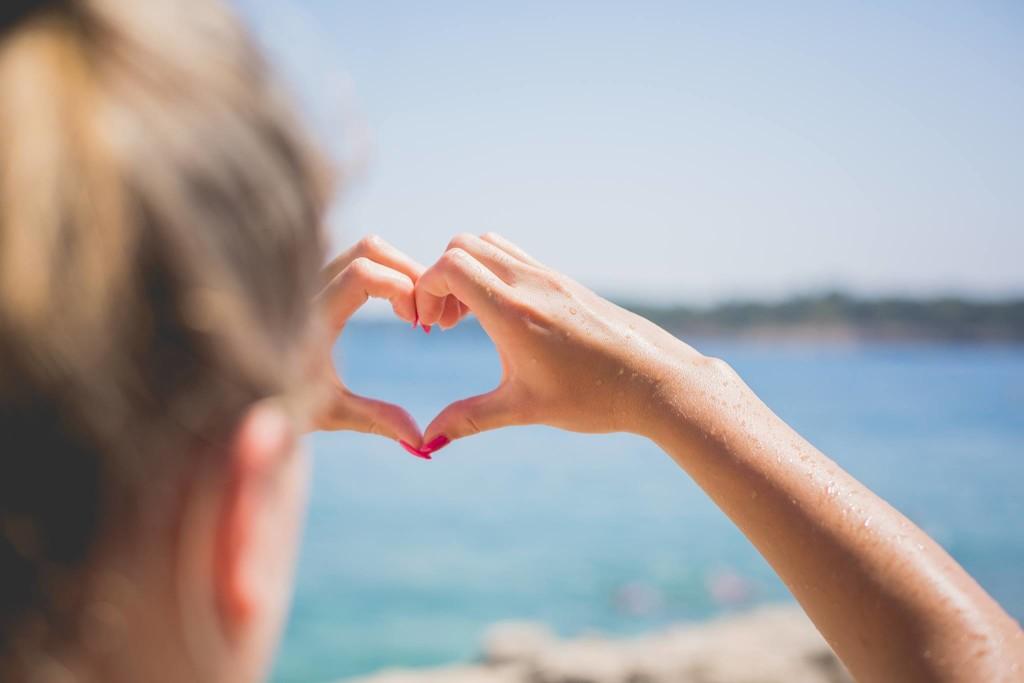 5 stvari koje od danas treba da prestanete da radite sebi