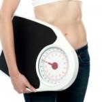 Ultralaka dijeta – 7 dana 4,5 kg manje