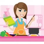 Biznis horoskop: Bikovi odlični kuvari, a Škorpije detektivi