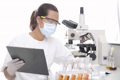 HPV skrining zamenio Papa test u Holandiji