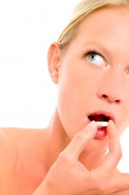 Vitamini: 7 saveznika za vaše 40-te