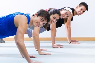 5 saveta zbog kojih više nikad nećete propustiti jutarnje vežbanje