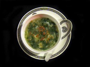 Supa cvekla