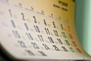 calendar-1237377-1599x1066