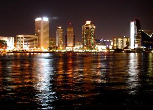 Dubai www.freeimages.com