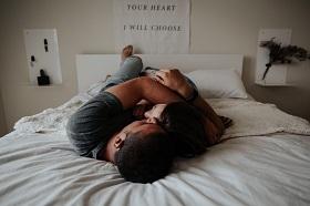 Poze ljubavne (FOTO) VRELA
