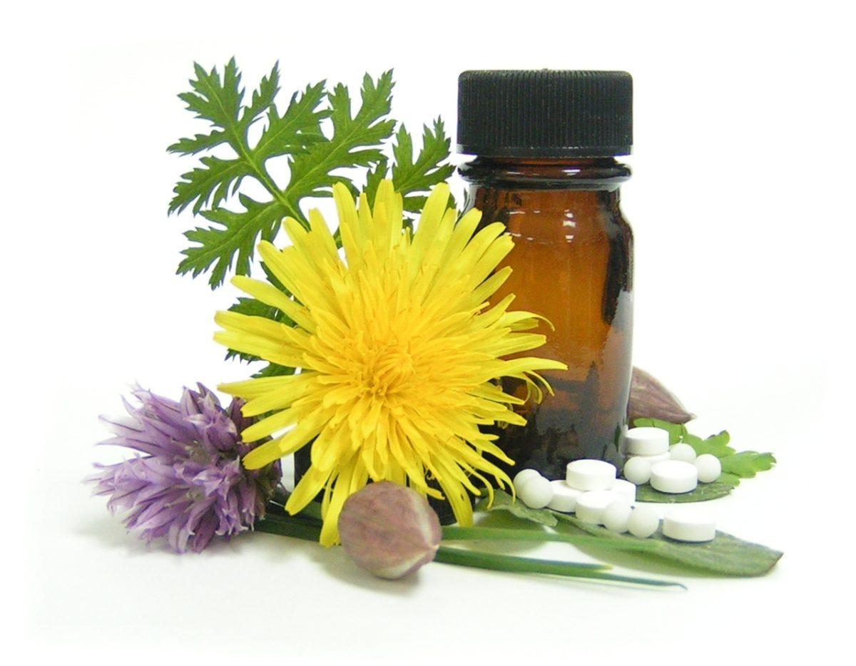 Alternativna medicina je legalizovana 10 godina