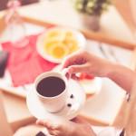 Ovi napici i namirnice rešiće loše varenje