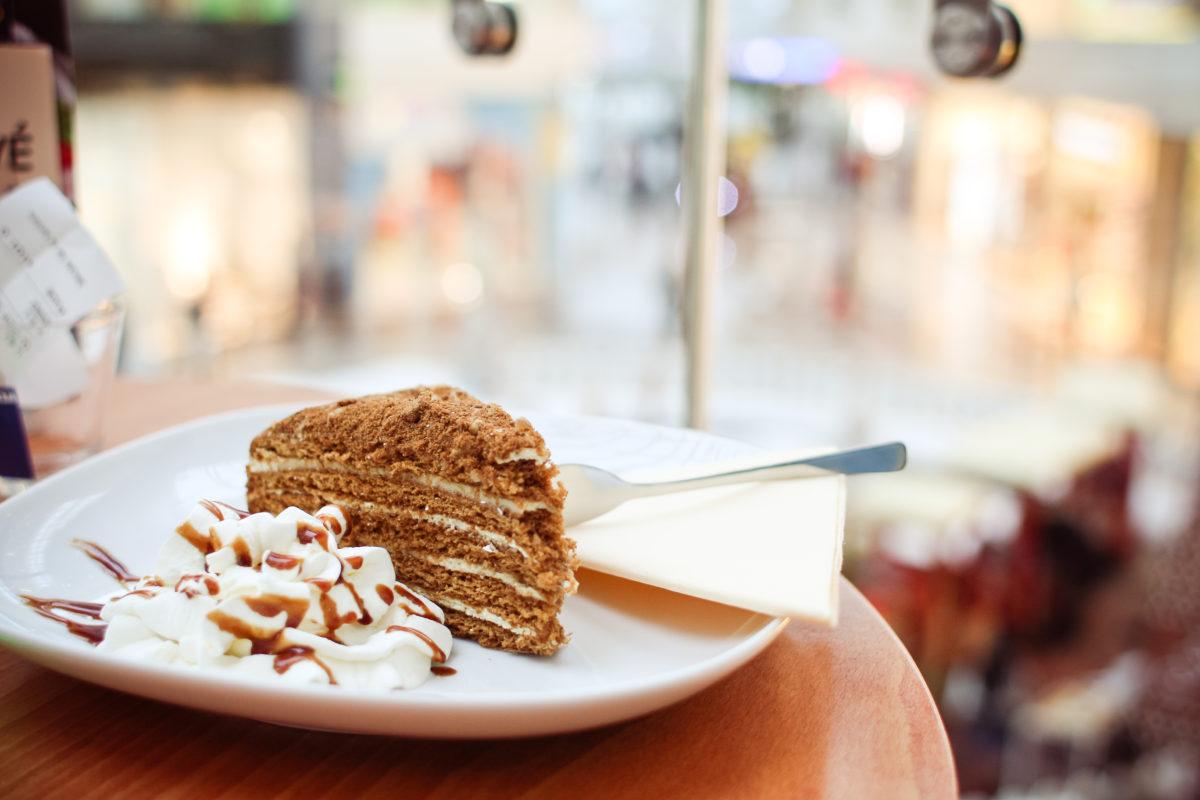 Jesenji slatkiši: 3 recepta kojima će se svi obradovati