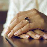 Kućni manikir: 5 prirodnih tretmana za negu noktiju
