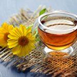 Fitoterapija: 8 najboljih biljki za ženske boljke