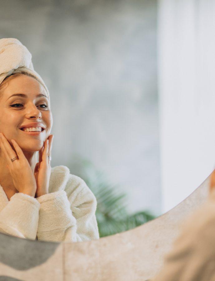 3 sastojka za podmlađivanje kože