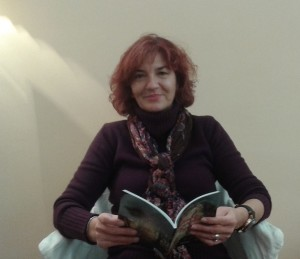 Vesna Cicivas Foto: zdravaiprava