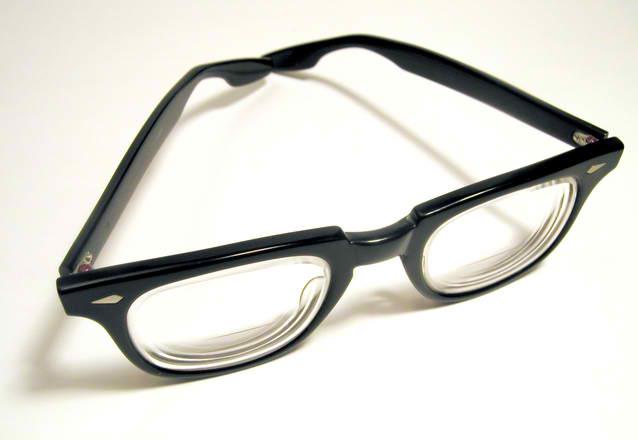 Naočare nisu uvek rešenje – popravite vid uz reiki