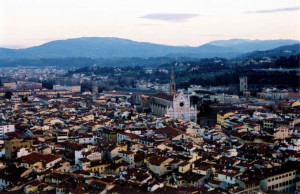 Firenca 1