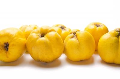 Dunje, najbolji lek jeseni: Šta leči ova vitaminska bomba