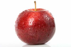 Jabuka za tekst 20 najzdravijih