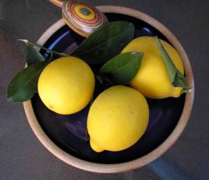 Limun 20