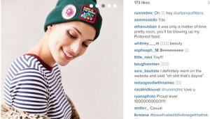 www.instagram.com/runnndmc