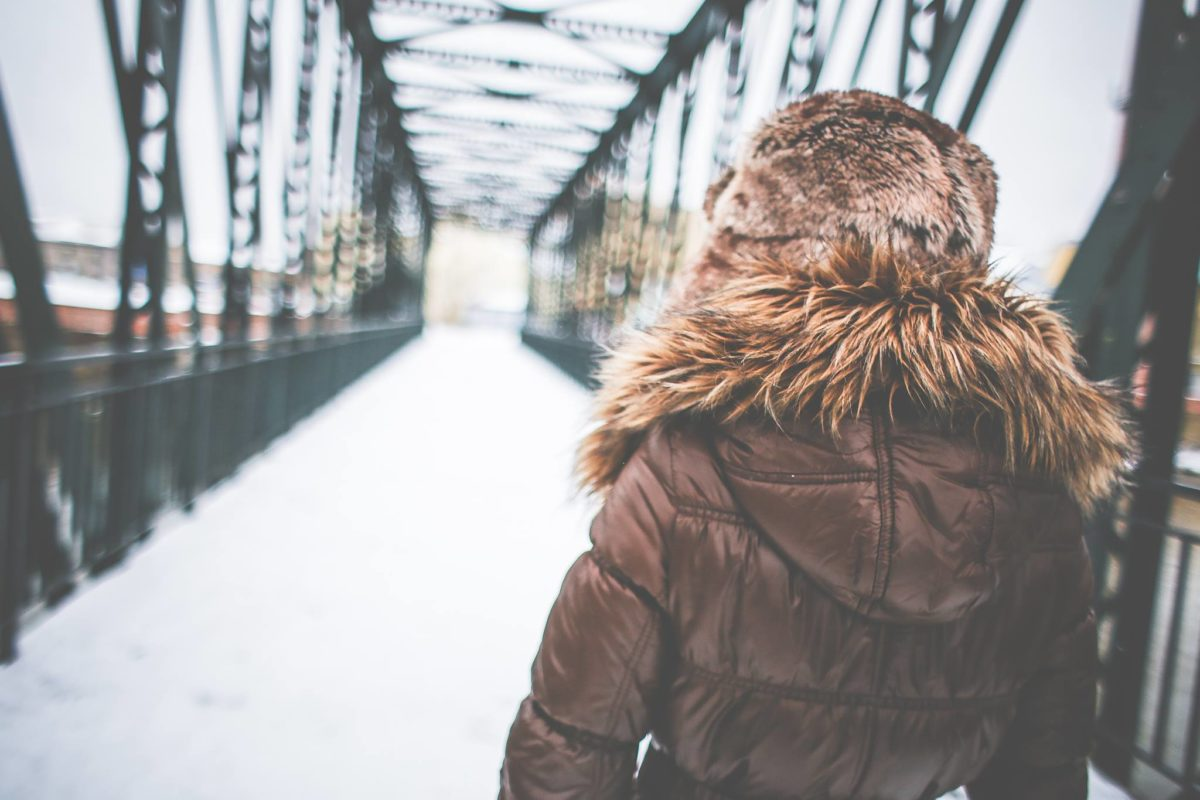 Samoća pogubno utiče na zdravlje