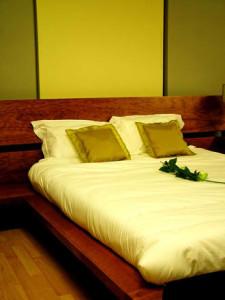 Spavaca soba 2