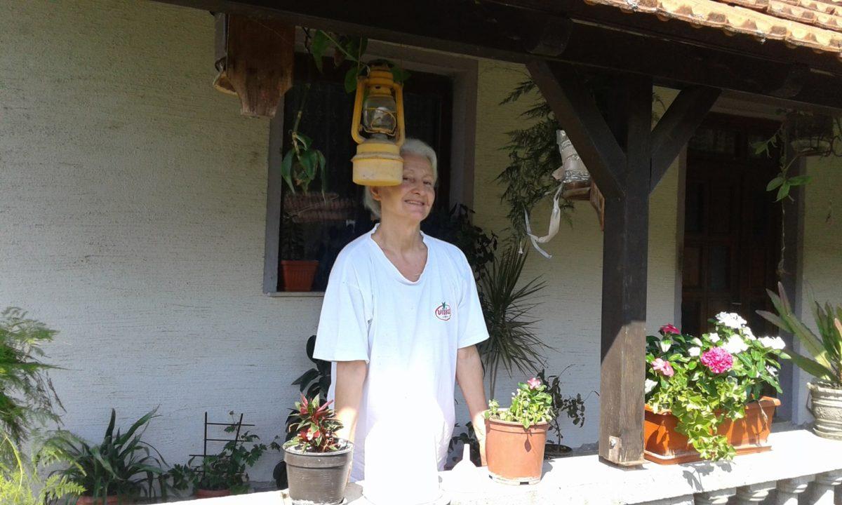 Dr Spomenka Mujović: Kratki antistres program u akutnim situacijama