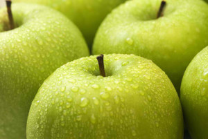 apples-1324784