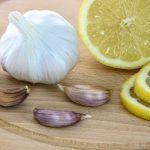8 prirodnih lekova protiv kašlja