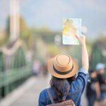 Zašto su putovanja dobra?