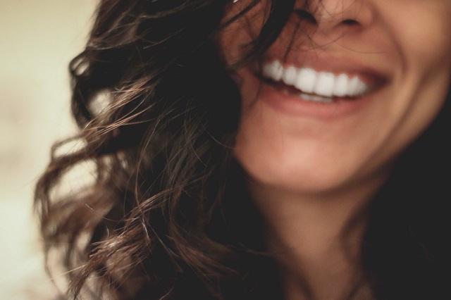 Kako sačuvati zube?