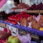Kako da prepolovite troškove za hranu?
