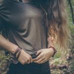 Lečite endometriozu prirodnim putem