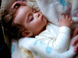 Brinimo o deci i čuvajmo ih uvek www.freeimages.com