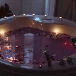 Hidromasaža – terapeutska moć vode