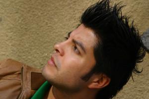 www.freeimages.com