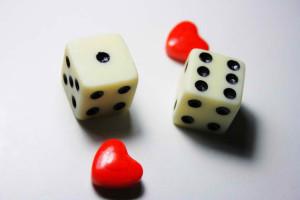 love-dice-1311308