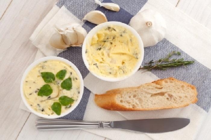 Šta je zdravije – margarin ili maslac?