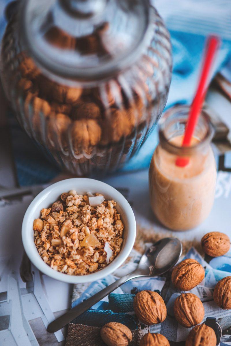6 najboljih opcija za zdrav doručak po izboru stručnjaka