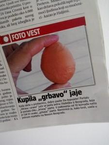 novine-001
