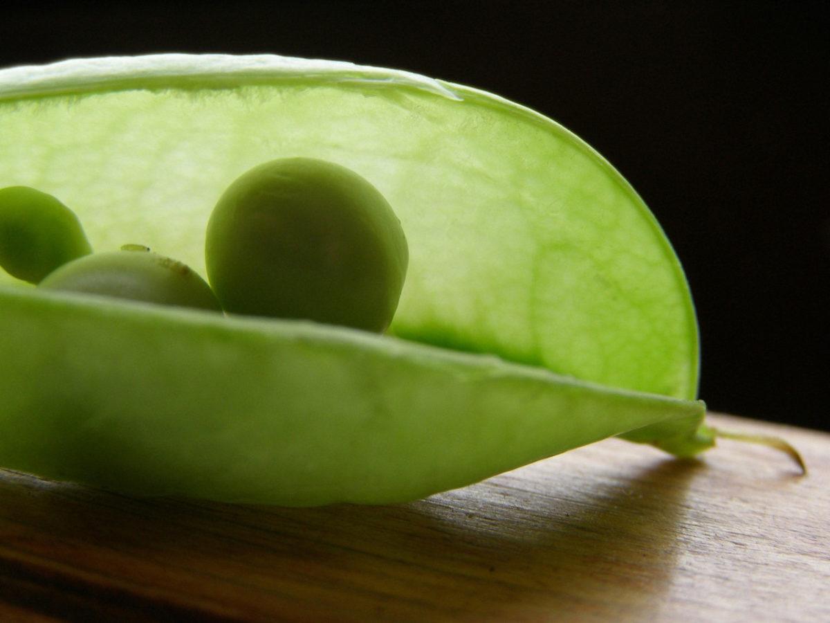 8 namirnica koje snižavaju holesterol