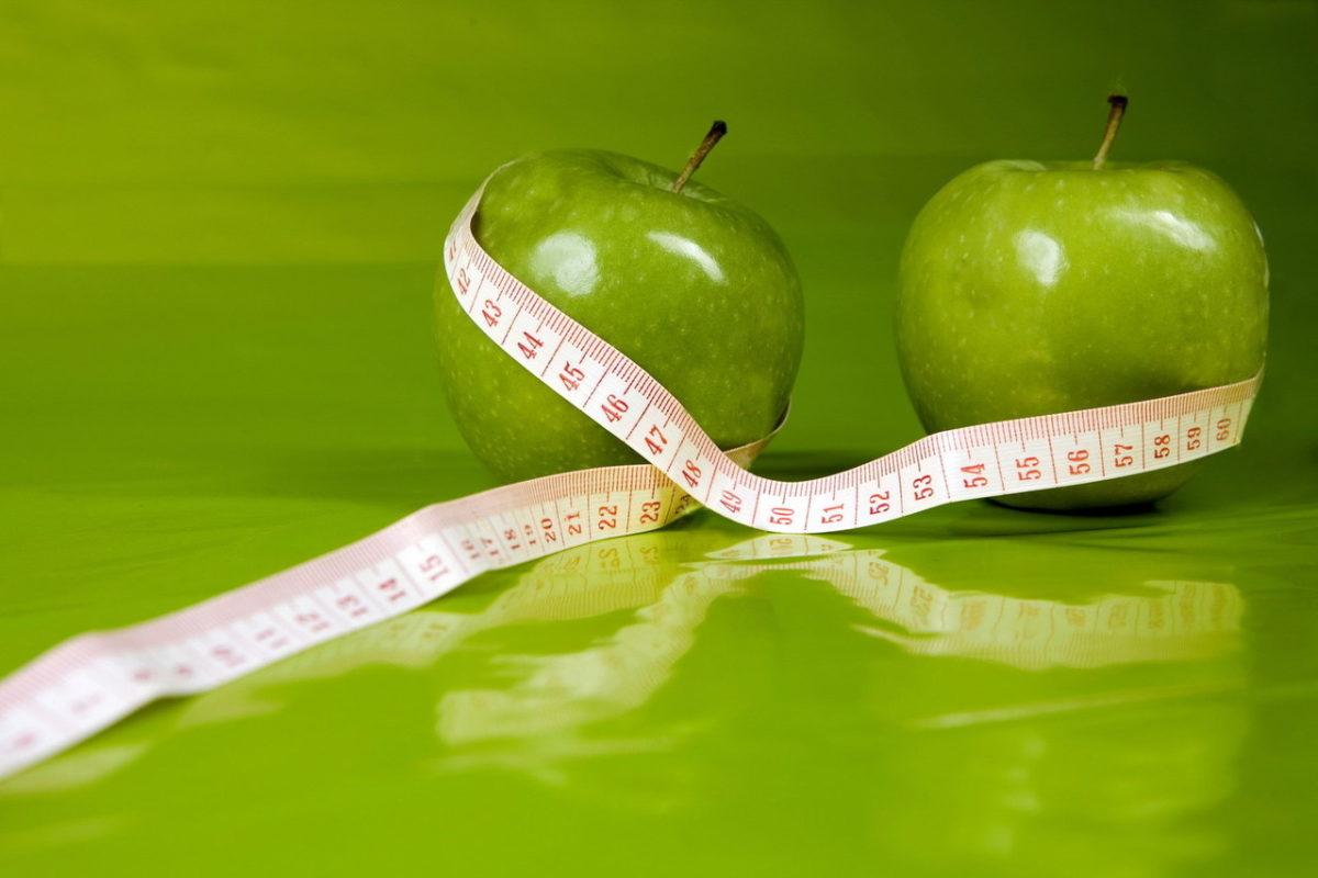15 saveta nutricioniste za mršavljenje