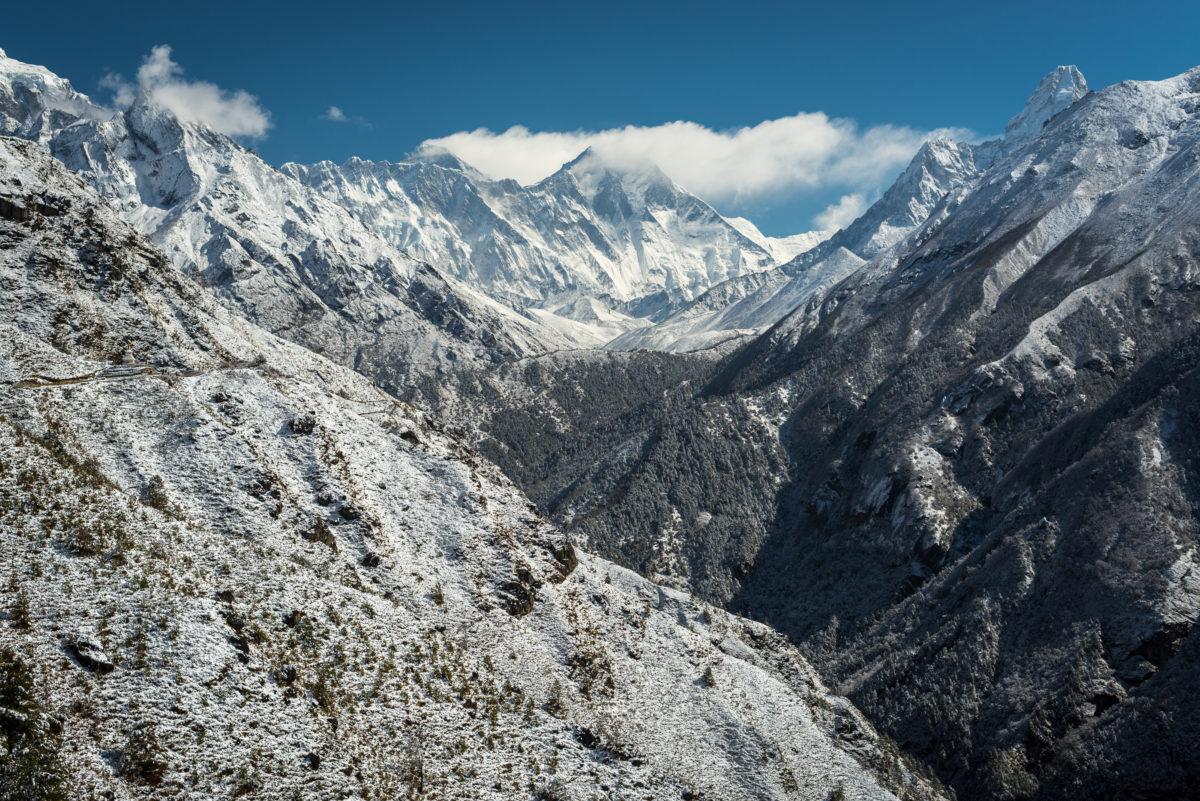 Klimatoterapija – lečenje elementima prirode