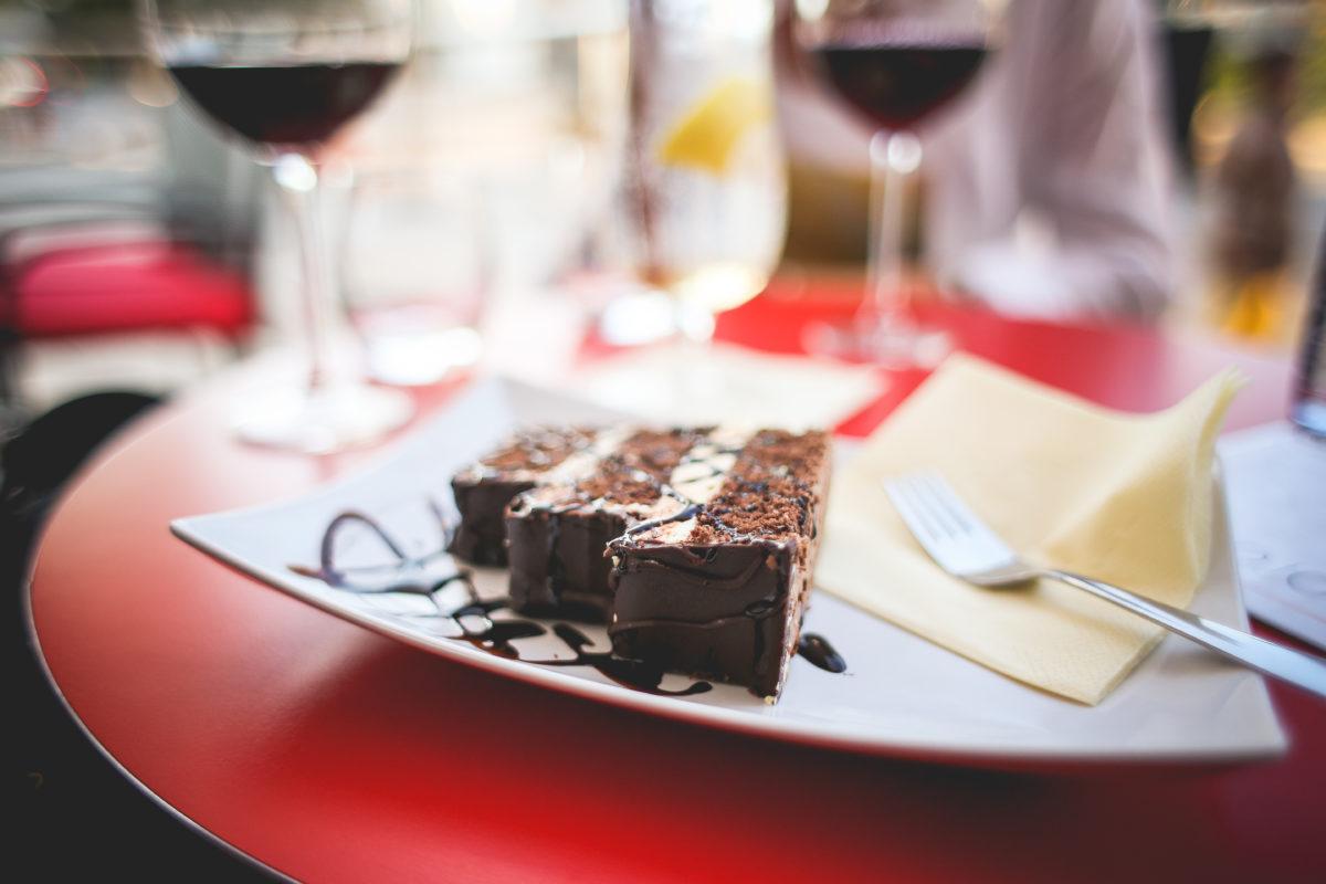 Kako da vam torta uvek uspe?