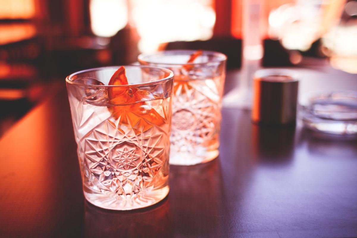 Koje piće odgovara vašem  znaku?