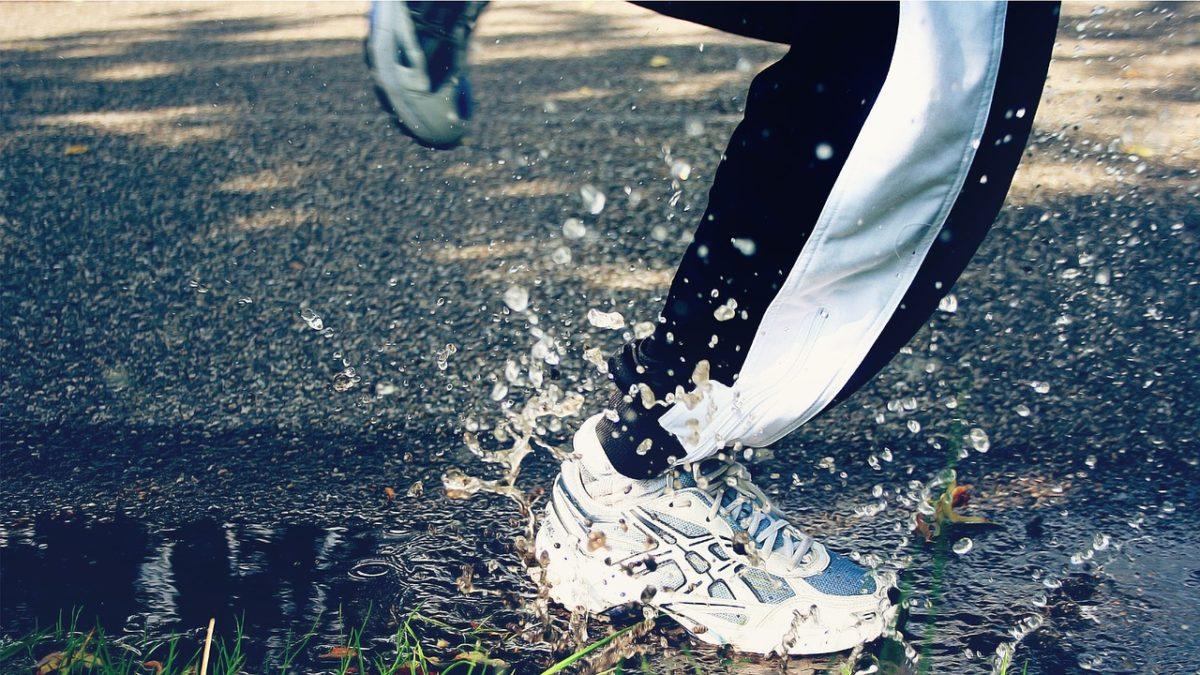 10 stvari o trčanju koje svaka žena mora da zna