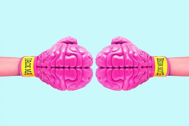 Isprobajte još danas: Vežbe za bolju memoriju