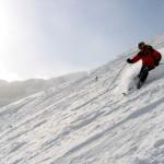 Spremni za skijanje: Počinje sajam EXPO-ZIM