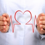 Kardiovaskularne bolesti- vodeći uzrok smrtnosti
